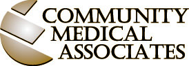 Community Medical Associates (NEW)