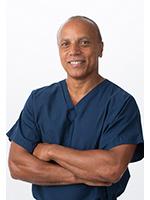 Bennett, Robert, M D  | Doctors and Providers | Community Medical